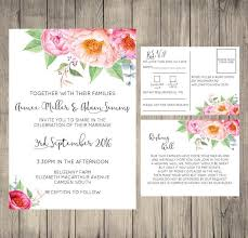 Wedding Gift List Wording Beautiful Wedding Invitation Wording For Cash Gifts Pictures