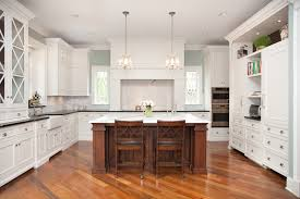 chicago illinois interior photographers custom luxury home builder wood floors white luxurious kitchen burr ridge