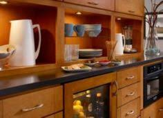 Buy Direct Cabinets New Kitchen Cabinets In The Style Of Greene And Greene Love Them