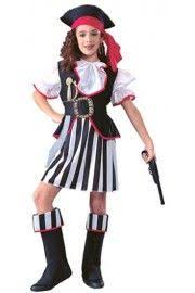 Pirate Halloween Costumes Kids Diy Pirate Costume Ideas Google Halloween Costume