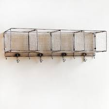 Stackable Wire Shelves by Shelves Amazing Stackable Shelving Stackable Plastic Shelves