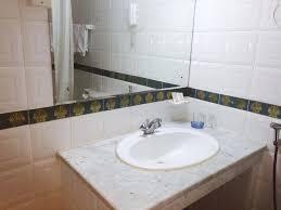 gold plaza guest house dubai uae booking com