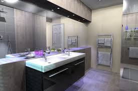 modern bathroom fixteria