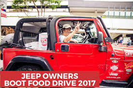kids red jeep jeep x kids performing national day community weekend tickets
