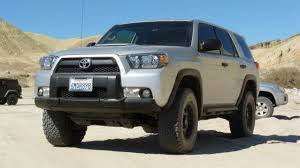 2009 toyota 4runner trail edition what did you drive before your 4runner page 31 toyota 4runner
