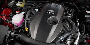 lexus is 250 turbo engine 2016 lexus is pricing and specifications photos 1 of 15