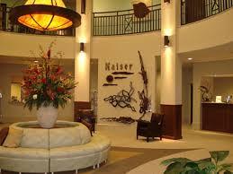 apartment alabama gulf coast gulf shores al booking com