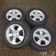 mercedes 17 inch rims mercedes 17 inch winter tyres glk x204 alloy wheels winter