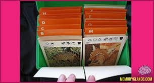 wildlife treasury cards wildlife treasury memory glands nostalgic photos