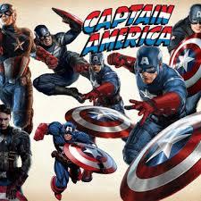 39 captain america clipart png superhero greenpuppet etsy
