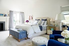 9 tiny yet beautiful bedrooms hgtv simple house plans home