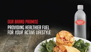 Styertowne Apartments by Home Muscle Maker Grill Great Food With Your Health In Mind