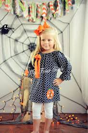 toddler thanksgiving clothes 267 best my four girls dresses u0026 images on pinterest