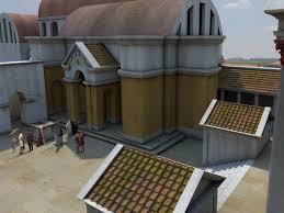 Roman Bath House Floor Plan by Children U0027s Pages Roman Bathing The Roman Baths