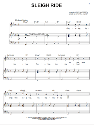 Chandelier Sia Piano Sheet Music Sheet Music Digital Files To Print Licensed Andy Williams