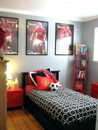 soccer decorations for bedroom soccer decor for bedroom worldcarspicture club