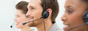 Comcast Help Desk Number Customer Service Number Helpmatt Customer Care Phone Number