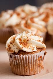 192 best healthy cupcakes images on pinterest healthy cupcakes