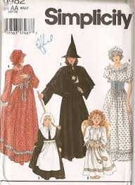 Halloween Costume Patterns 99 Costume Patterns Images Costume Patterns