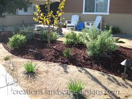 front yard landscaping ideas tucson the garden inspirations