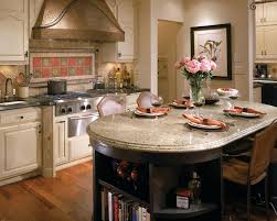kitchen island decorative accessories kitchen countertop decorative accessories stunning island decor