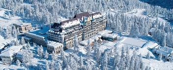 swiss deluxe hotels u2013 the 41 most exclusive 5 star hotels in