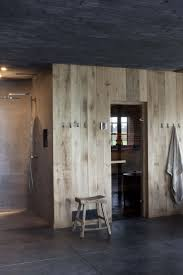 bathroom design wonderful steam bath at home bathroom sauna kit
