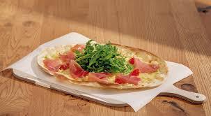 cuisine bavaroise gastronomie alpenhotel munichalpenhotel munich