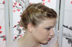 Frisuren Wiesn Anleitung by Trend Wiesn Frisur Lange Haare Schönsten Mode Frisuren