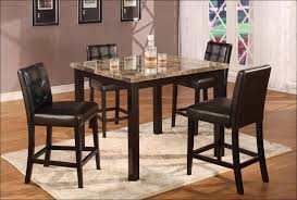 Kitchen  Kitchen Table Sets For Small Spaces Old World Style - Old kitchen tables