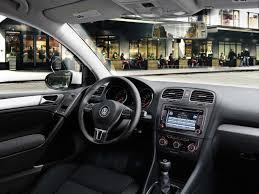 volkswagen tdi interior volkswagen golf tdi 2705927