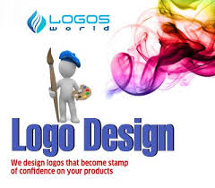 logo design software free free logo graphic design software best 25 free logo creator ideas