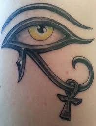 ankh eye of horus search design that i