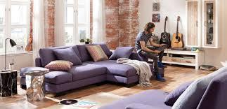 vito sofa vito möbel zum leben wohnland reutlingen