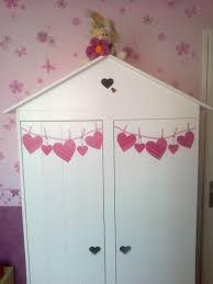 tapis chambre b b fille pas cher chambre fille pas cher rideaux pour tour lit rideau stickers