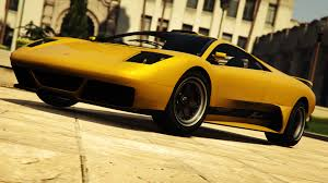 replica cars cosplaying characters and replica cars page 84 gta online