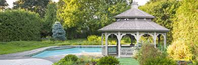 gazebos in pa get a new online face lancaster county backyard
