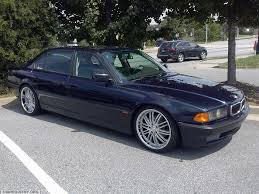 bmw orient blue metallic orientblau metallic 317 the e38 registry
