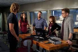 ncis los angeles season 9 premiere review a new boss brings new