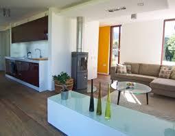 interior design show homes show home interior design budget designers interior design