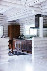 Interior Log Home Pictures by 54 Best Log Homes Painted Images On Pinterest Log Homes Log