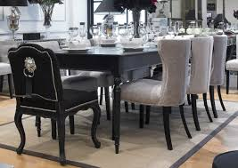 Dining Room Arm Chairs Chairs Stunning Velvet Dining Chairs Velvet Dining Chairs Modern