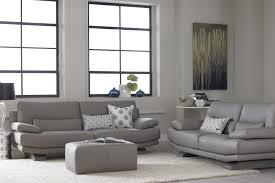 Natuzzi Leather Recliner Chair Furniture Natuzzi Leather Sectionals Natuzzi Furniture Reviews