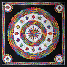 quilt pattern websites welcome text becolourful quilts