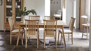 Dining Room Furniture Made In Usa Next Furniture Amish Living Room Calia Dining Table Marks And