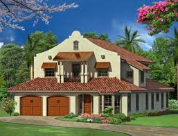 mission style house nice decoration mission style house plans viejo ii texas narrow