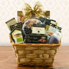 sympathy gift deepest sympathy gift basket capalbos gift baskets