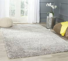 rug critic u2013 best selling rug the safavieh california shag