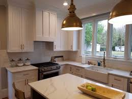 How Do You Build Kitchen Cabinets Edgewood Cabinetry Kitchens Baths Raleigh Nc