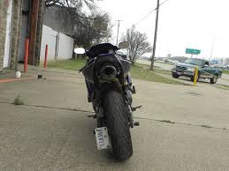 honda cbr 1000rr in texas for sale used motorcycles on